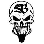 Skelton Blade Works Logo