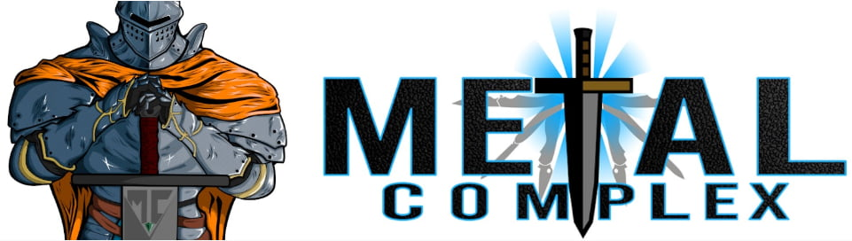 Metal Complex