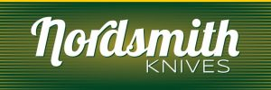 Nordsmith Knives David C. Andersen