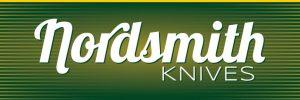 Nordsmith Knives David C. Andersen