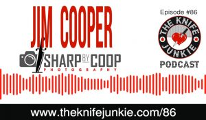Sharp by COOP Photography Jim Cooper