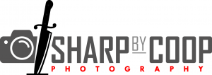 Sharp by COOP Photography