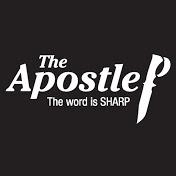 the apostle p