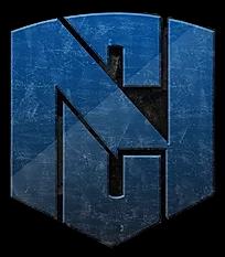 NCC Knives