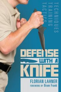 Defense with a Knife