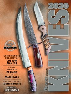 Knives2020Coverr.indd