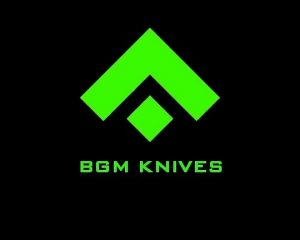 BGM Knives