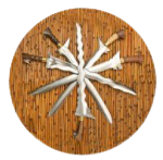 thisoldsword_logo