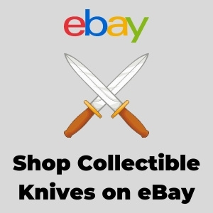 Shop eBay for Collectible Knives
