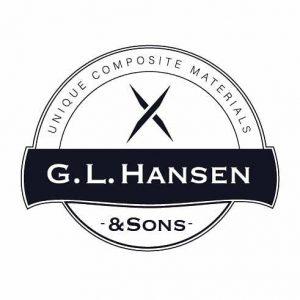 G.L. Hansen & Sons